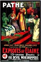 The Exploits of Elaine