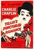 Tillie's Punctured Romance