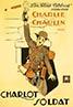 Shoulder Arms (1918)