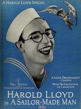 A Sailor-Made Man