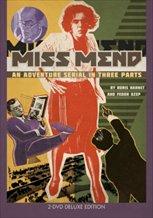 Miss Mend (1926)