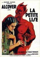 Little Lise (1930)