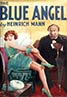 The Blue Angel (1930)