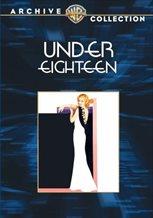 Under Eighteen