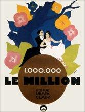 The Million (1931)