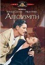 Arrowsmith