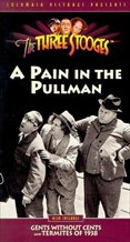 A Pain in the Pullman