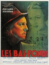 The Lower Depths (1936)