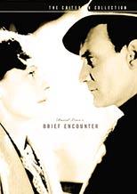 Brief Encounter (1945)