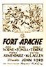 Fort Apache (1948)