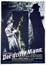The Third Man (1949)