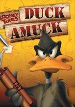Duck Amuck (1953)