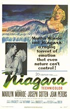 Niagara (1953)