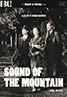 Sound of the Mountain