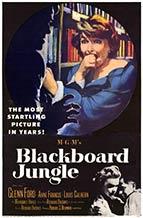 Blackboard Jungle
