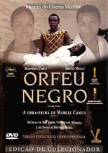 Black Orpheus (1959)