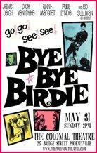 Bye Bye Birdie