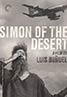 Simon of the Desert (1965)