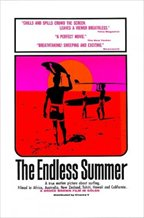 The Endless Summer (1966)