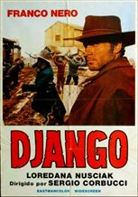 Django (1966)