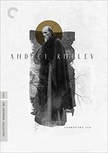 Andrei Rublev