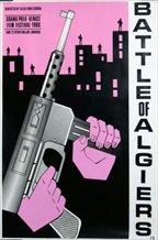 The Battle of Algiers (1966)