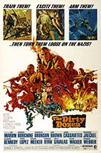 THE DIRTY DOZEN reviews and rankings
