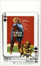 Ace High (1968)