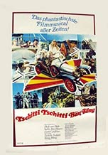 Chitty-Chitty-Bang-Bang - Wikipedia