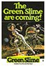 The Green Slime