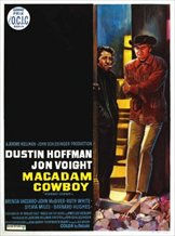 Midnight Cowboy reviews and rankings