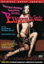 Eugenie de Sade (1970)