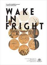 Wake in Fright (1971)
