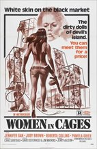 Women in Cages reviews and rankings