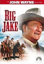 Big Jake (1971)