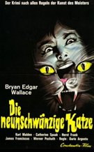 The Cat o
