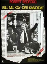 The Candidate (1972)