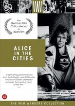 Alice in the Cities (1974)