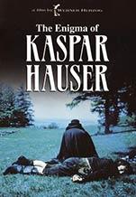 The Enigma of Kaspar Hauser (1974)