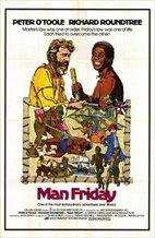 Man Friday (1975)
