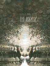 The Mirror (1975)