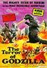 Terror of Mechagodzilla (1975)