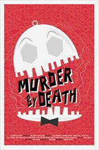 Murder by Death (1976)
