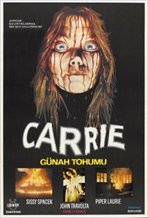 Carrie reviews and rankings
