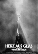 Heart of Glass (1976)