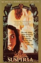 the top 50 witchcraft movies of all time flickchart