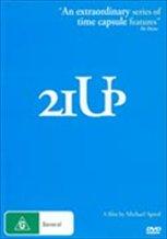 21 Up (1977)