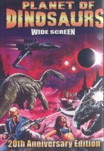 the best prehistoric fantasy movies of all time page 4
