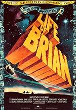 Life of Brian (1979)