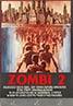 Zombie (1979)